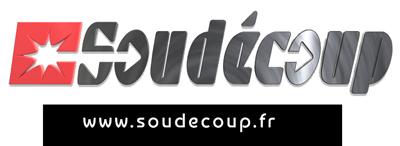 Soudecoup