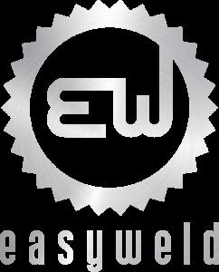 EasyWeld logo Inox