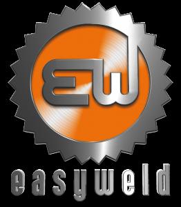 Logo Easyweld
