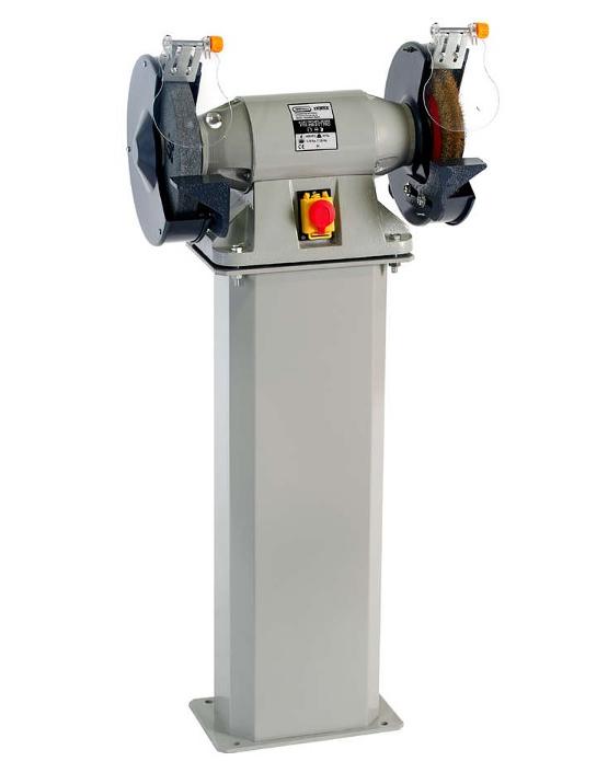 Touret à meuler FTX-250-ECT