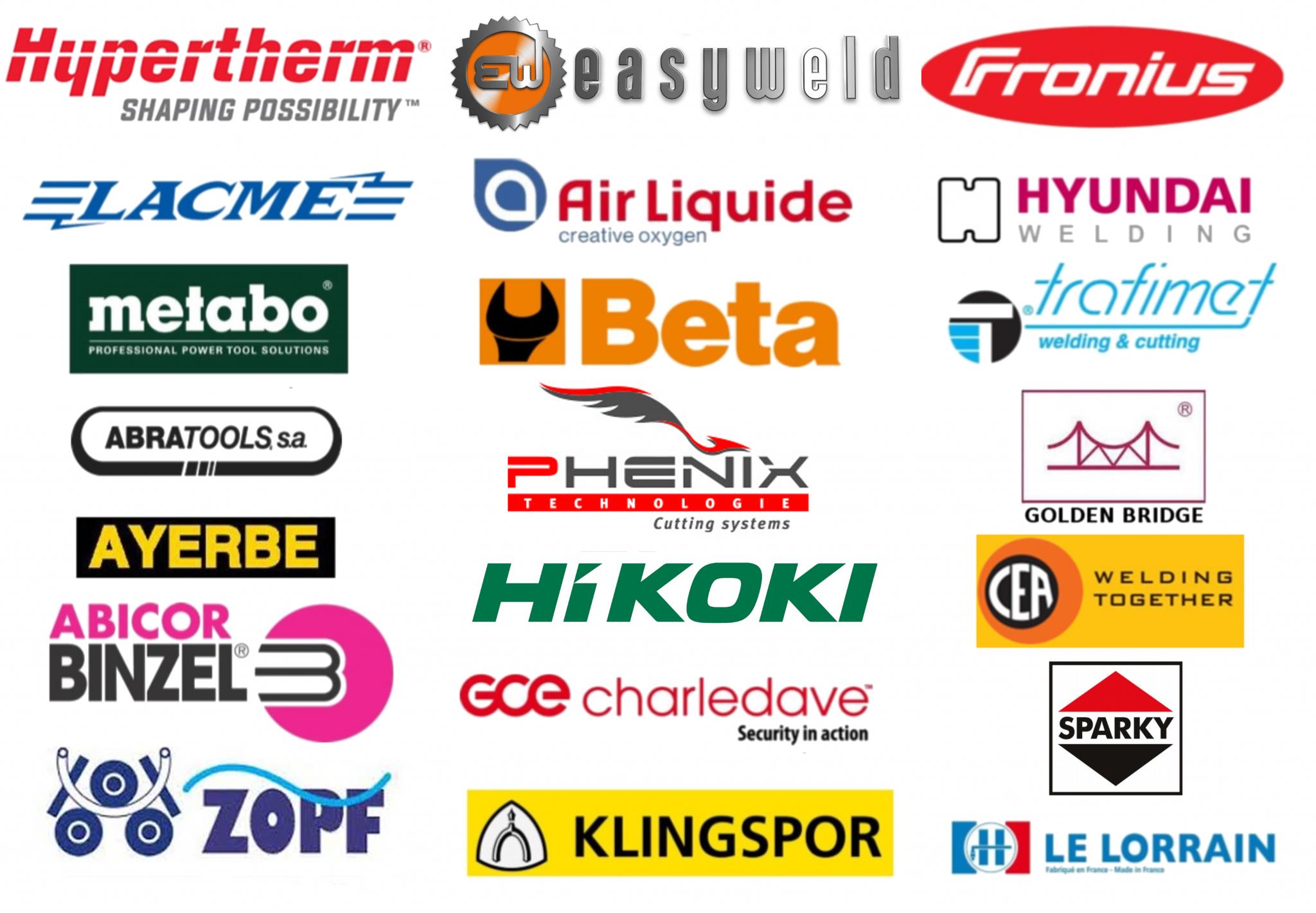 Logos Partenaires Soudécoup